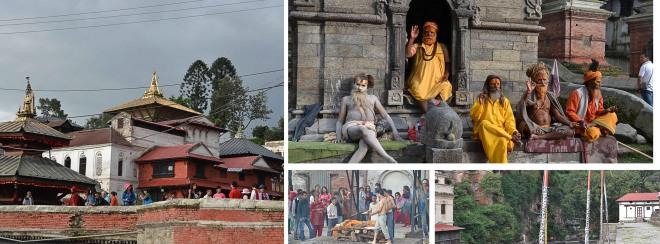 facebook-nepal-bagmati-gats