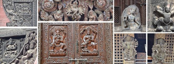 facebook-nepal-beeldende