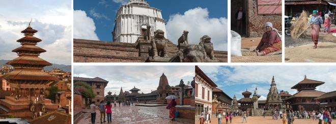 facebook-nepal-bhaktapur