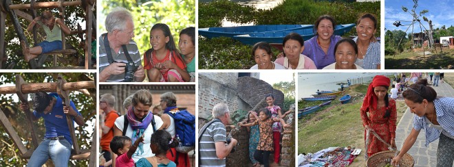 facebook-nepal-contact-locals