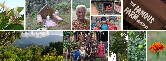 facebook-nepal-famous-farm