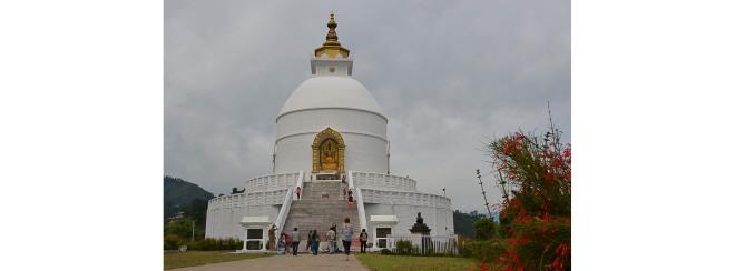 facebook-nepal-peace-pagoda