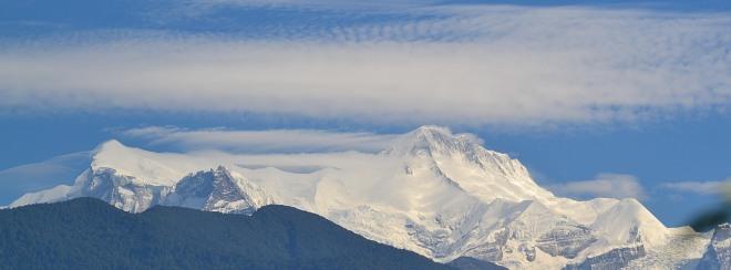 Facebook Nepal snowtop.jpg