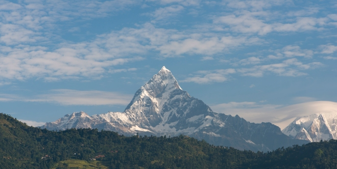 nepal-2013-984-of-1653